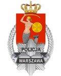 Komenda Rejonowa Policji Warszawa III